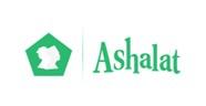 ashalat