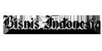 bisnis_indonesia_logo
