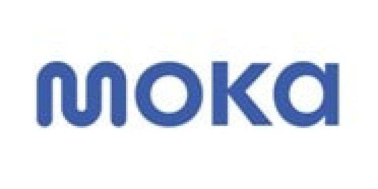 moka-pos-min