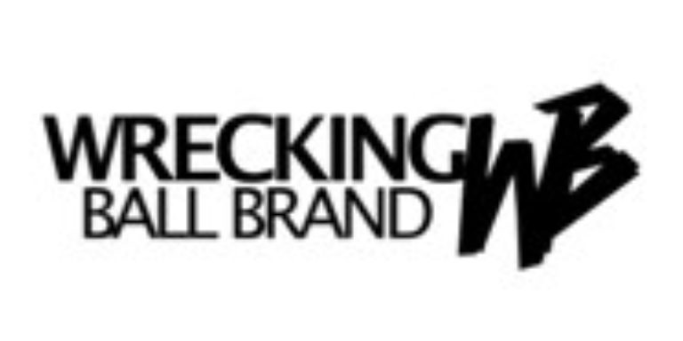 wracking-ball-brand