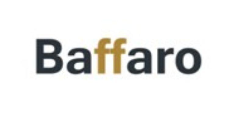 baffaro