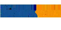 bisniscom_logo