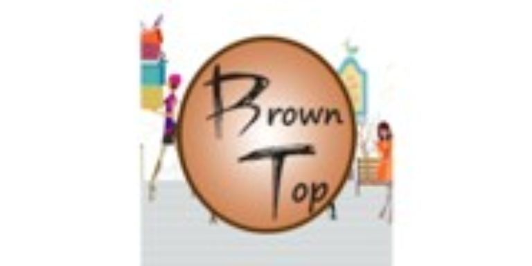 brown-top