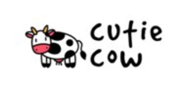 cutie-cow