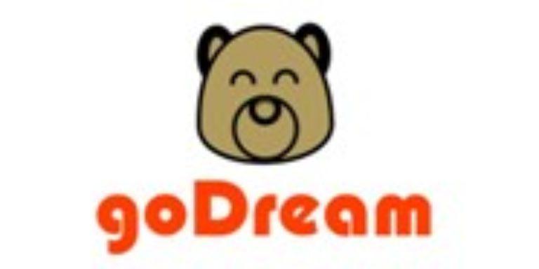 godream