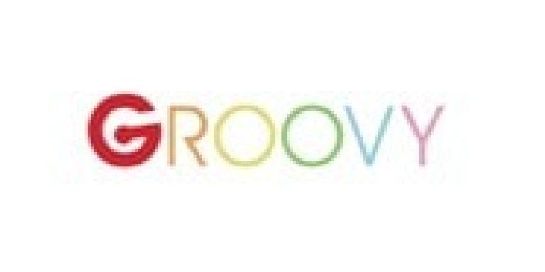 groovy-min