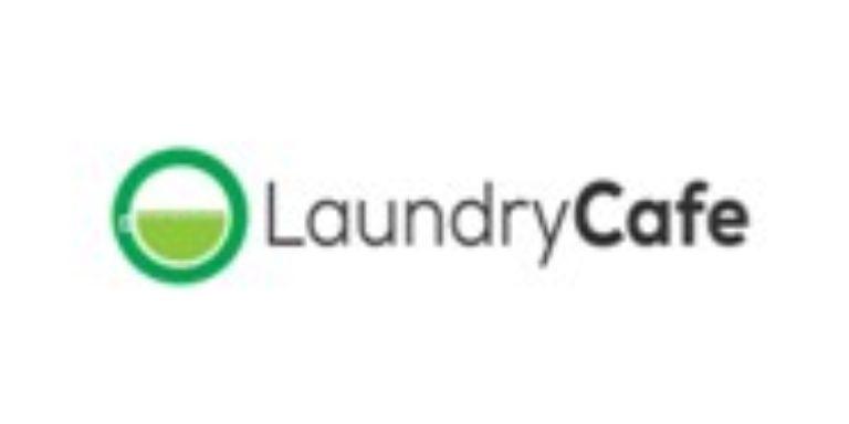 laundry-cafe