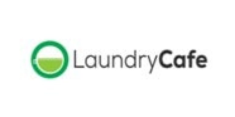 laundry-cafe-min