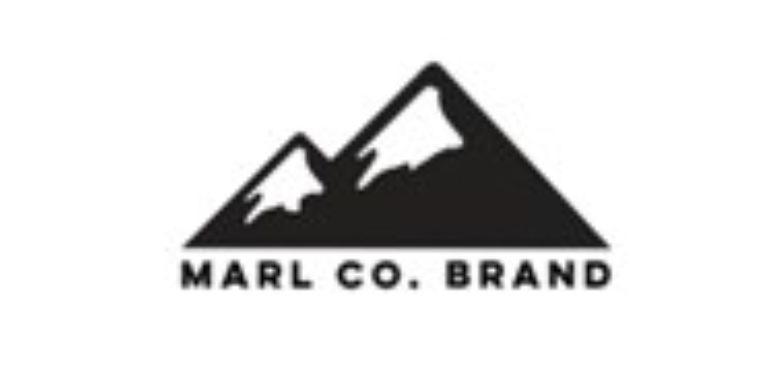 marl-co