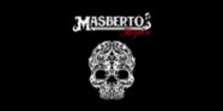 masberto-kingdom