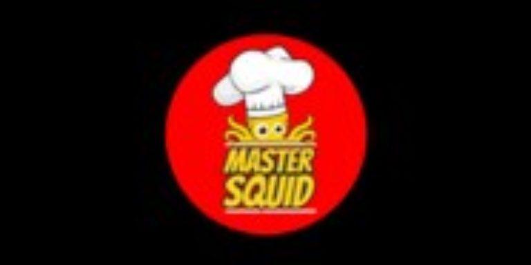 mater-squid