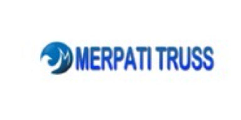 merpati-truss