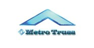 metro-truss