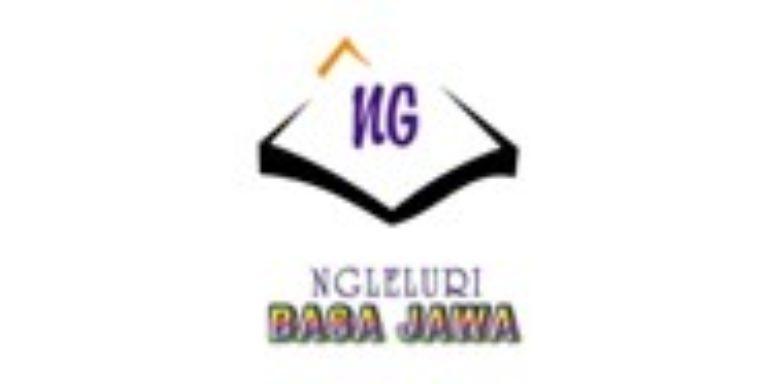 ngluluri-basa-jawa