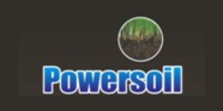 power-soil