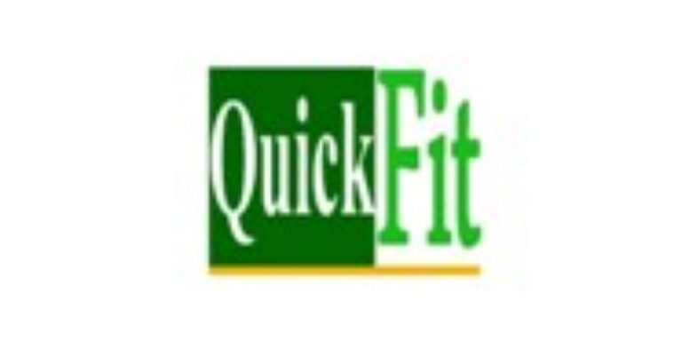 quick-fit