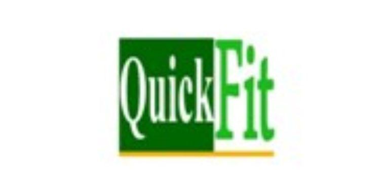 quick-fit