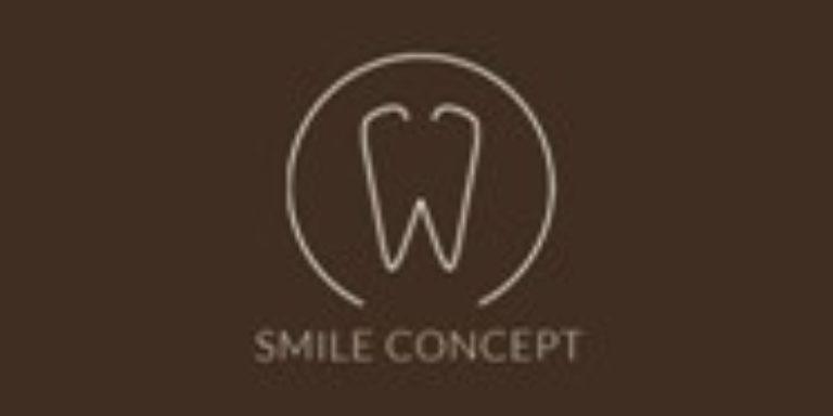 smile-concept