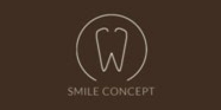 smile-concept-min