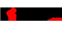 teknopedia_logo