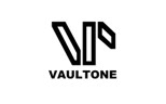 vaultone