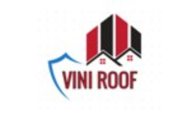 vini-roof