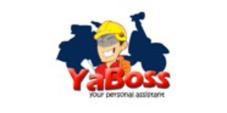 ya-boss