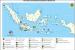 31 Indikasi Geografis di Indonesia