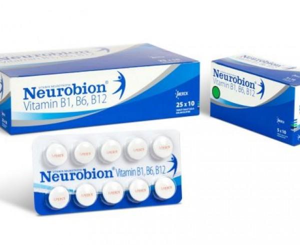 neurobion-startuphki