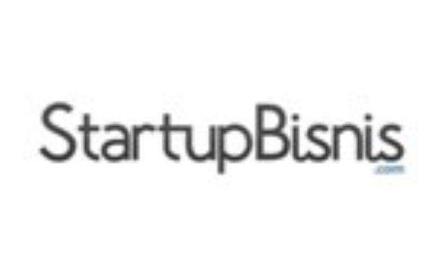 startupbisnis