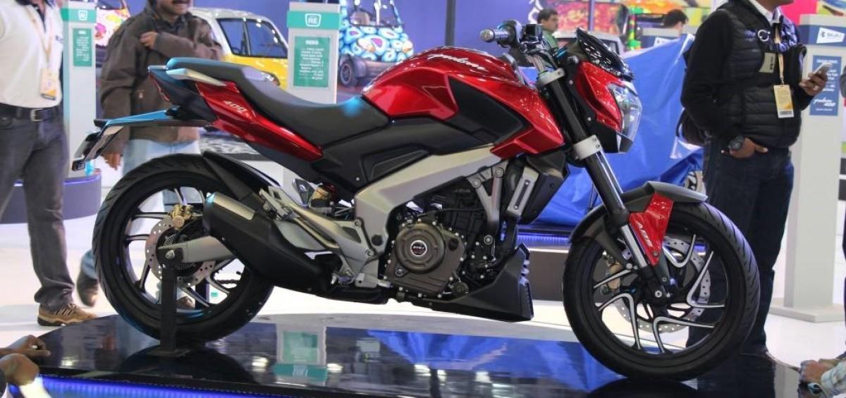 bajaj-1200x565