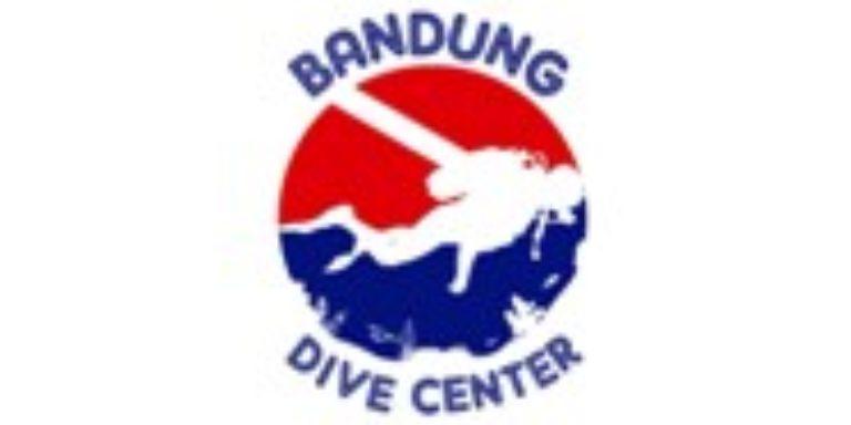 bandung-dive-center