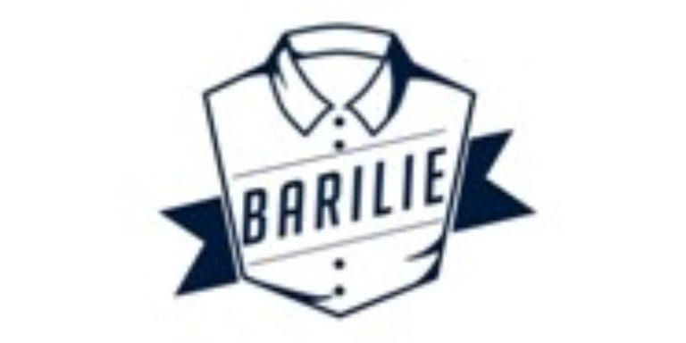barelie-batik