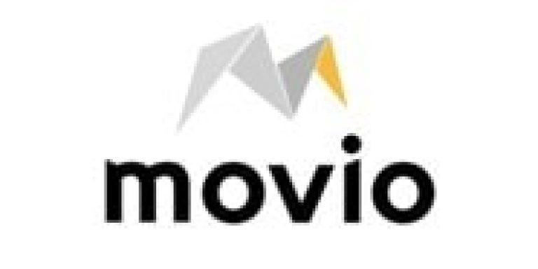 movio-min