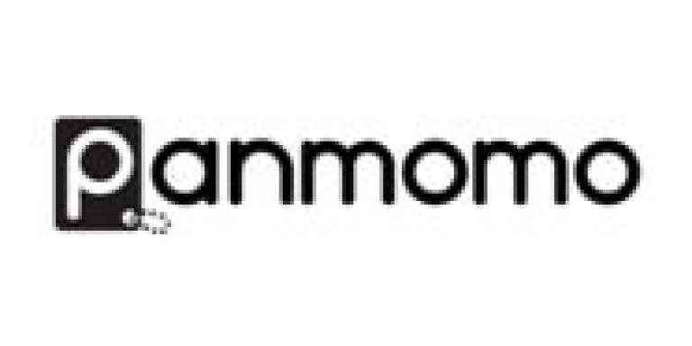panmomo-min