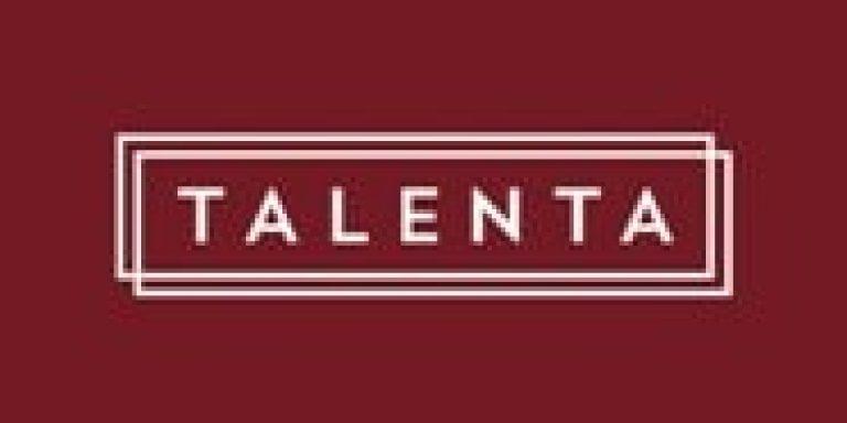 talenta-min