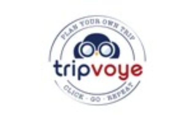 tripvoye