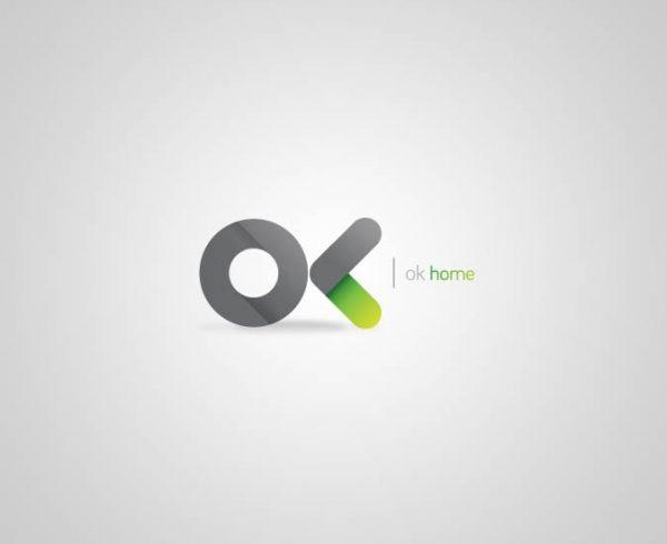 ok-home
