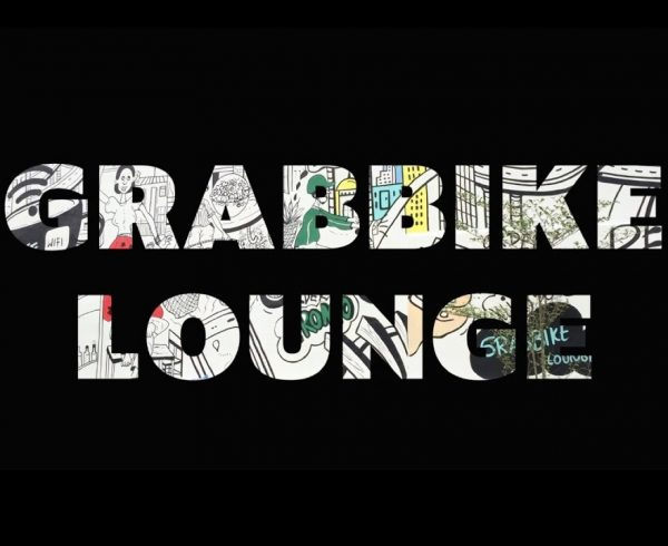 grabbike-lounge
