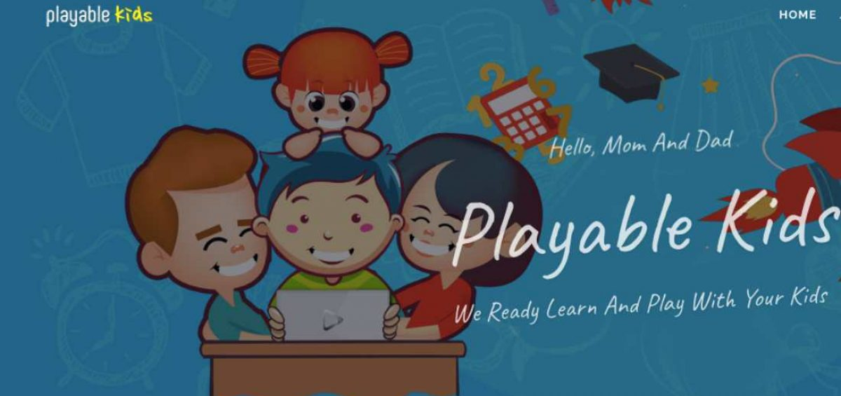 playable-kids