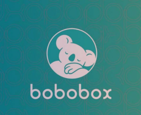 bobobox-indonesia-1