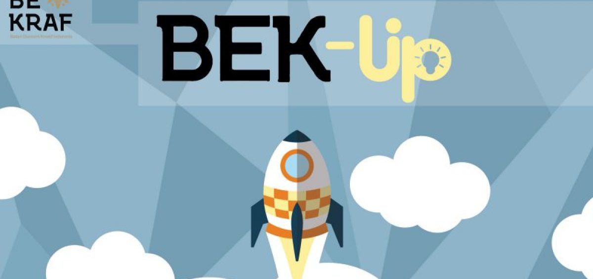 program-bekup-bekraf-ilustrasi