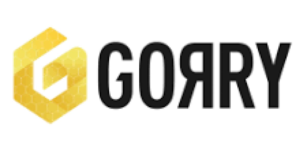 gorry-2