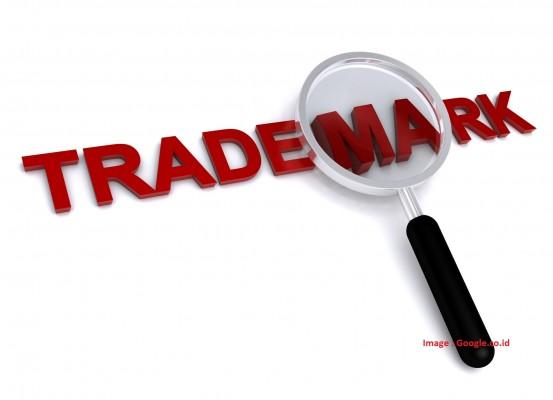trademark-startupHKI2