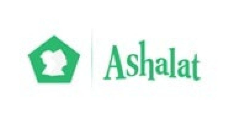 ashalat-min