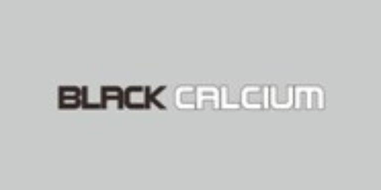 black-calcium