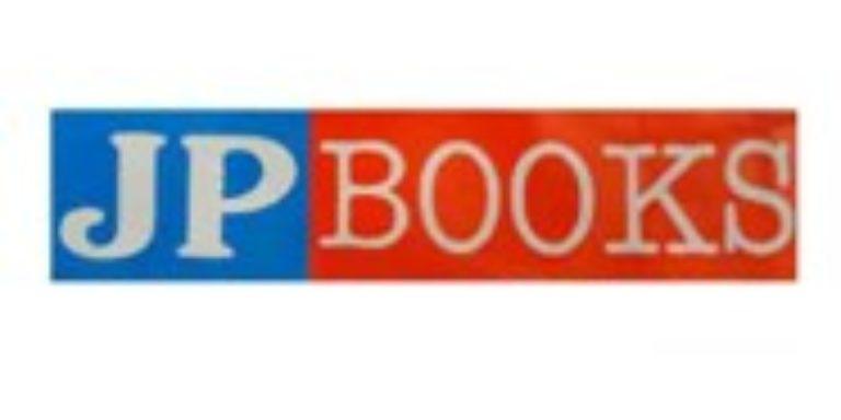 jp-books