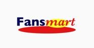 fansmart