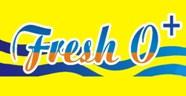 fresh-o