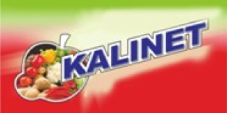 kalinet